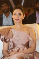 Tamannaah-at-F2-Pre-Release-Event-Photos-(22)