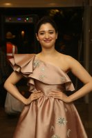 Tamannaah-at-F2-Pre-Release-Event-Photos-(4)
