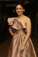 Tamannaah-at-F2-Pre-Release-Event-Photos-(6)
