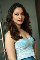 Tamannaah-at-Next-Enti-Pre-Release-Event-Stills-(20)