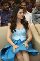 Tamannaah-at-Next-Enti-Pre-Release-Event-Stills-(21)