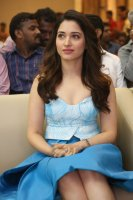Tamannaah-at-Next-Enti-Pre-Release-Event-Stills-(23)