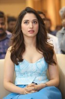 Tamannaah-at-Next-Enti-Pre-Release-Event-Stills-(25)