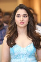 Tamannaah-at-Next-Enti-Pre-Release-Event-Stills-(26)