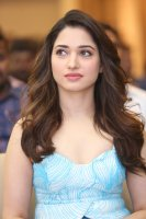 Tamannaah-at-Next-Enti-Pre-Release-Event-Stills-(27)