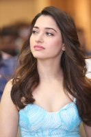 Tamannaah-at-Next-Enti-Pre-Release-Event-Stills-(28)