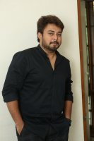 Rangu-Movie-Hero-Tanish-Interview-Stills-(1)