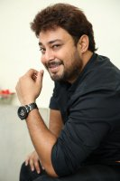 Rangu-Movie-Hero-Tanish-Interview-Stills-(10)