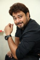 Rangu-Movie-Hero-Tanish-Interview-Stills-(11)