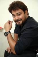 Rangu-Movie-Hero-Tanish-Interview-Stills-(12)
