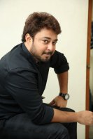 Rangu-Movie-Hero-Tanish-Interview-Stills-(13)