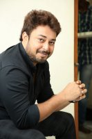 Rangu-Movie-Hero-Tanish-Interview-Stills-(14)