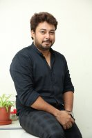 Rangu-Movie-Hero-Tanish-Interview-Stills-(15)