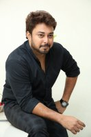 Rangu-Movie-Hero-Tanish-Interview-Stills-(16)