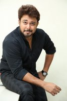 Rangu-Movie-Hero-Tanish-Interview-Stills-(17)