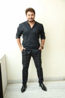 Rangu-Movie-Hero-Tanish-Interview-Stills-(19)