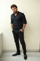 Rangu-Movie-Hero-Tanish-Interview-Stills-(20)