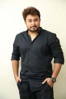 Rangu-Movie-Hero-Tanish-Interview-Stills-(21)