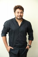 Rangu-Movie-Hero-Tanish-Interview-Stills-(22)