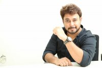 Rangu-Movie-Hero-Tanish-Interview-Stills-(23)