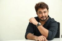 Rangu-Movie-Hero-Tanish-Interview-Stills-(24)