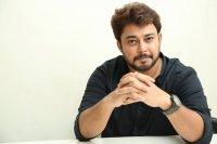 Rangu-Movie-Hero-Tanish-Interview-Stills-(25)