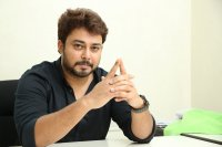Rangu-Movie-Hero-Tanish-Interview-Stills-(26)