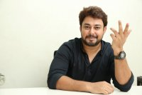 Rangu-Movie-Hero-Tanish-Interview-Stills-(27)