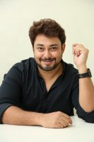 Rangu-Movie-Hero-Tanish-Interview-Stills-(28)