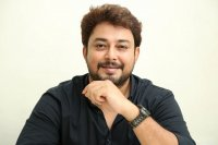 Rangu-Movie-Hero-Tanish-Interview-Stills-(29)