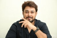 Rangu-Movie-Hero-Tanish-Interview-Stills-(30)