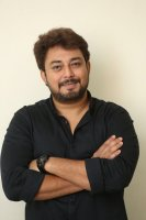 Rangu-Movie-Hero-Tanish-Interview-Stills-(4)