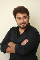 Rangu-Movie-Hero-Tanish-Interview-Stills-(5)