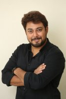 Rangu-Movie-Hero-Tanish-Interview-Stills-(6)