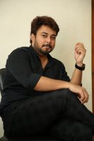 Rangu-Movie-Hero-Tanish-Interview-Stills-(7)