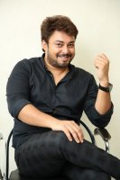 Rangu-Movie-Hero-Tanish-Interview-Stills-(8)