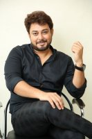 Rangu-Movie-Hero-Tanish-Interview-Stills-(9)