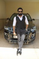 Unni-Mukundan-Latest-Photos-(2)