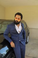 Unni-Mukundan-Latest-Photos-(5)