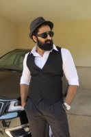 Unni-Mukundan-Latest-Photos-(6)