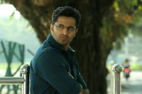Unni-Mukundan-in-Chanakya-Thanthram-Movie-(14)
