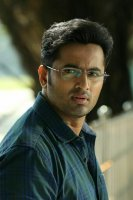 Unni-Mukundan-in-Chanakya-Thanthram-Movie-(15)