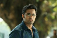 Unni-Mukundan-in-Chanakya-Thanthram-Movie-(16)