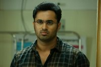 Unni-Mukundan-in-Chanakya-Thanthram-Movie-(18)