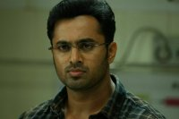 Unni-Mukundan-in-Chanakya-Thanthram-Movie-(19)
