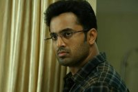 Unni-Mukundan-in-Chanakya-Thanthram-Movie-(20)
