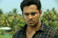 Unni-Mukundan-in-Chanakya-Thanthram-Movie-(24)