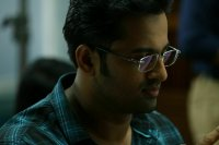 Unni-Mukundan-in-Chanakya-Thanthram-Movie-(26)