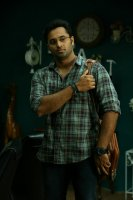 Unni-Mukundan-in-Chanakya-Thanthram-Movie-(29)