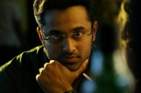 Unni-Mukundan-in-Chanakya-Thanthram-Movie-(30)